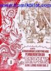 Pemberontakan Taipeng