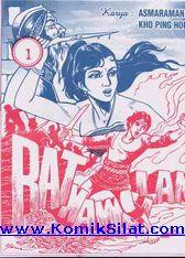 Dara Perkasa Ratnawulan