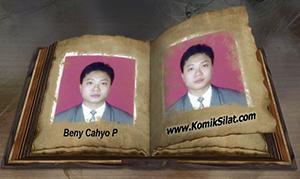 album foto beny cahyo